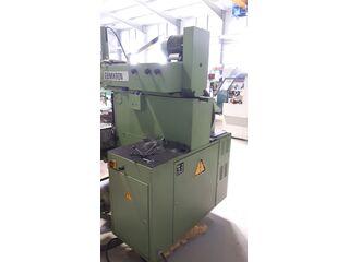 Milling machine Mikron WF 3 DCM, Y.  1990-1