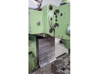 Milling machine Mikron WF 3 DCM, Y.  1990-2