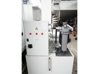 Milling machine Mikron UCP 600-9