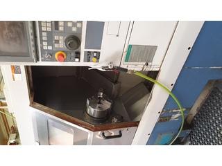 Lathe machine Mori Seiki CL 25-0