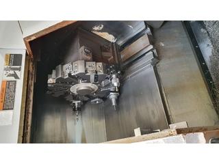 Lathe machine Mori Seiki CL 25-2