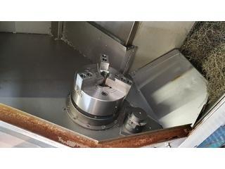 Lathe machine Mori Seiki CL 25-3