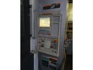 Milling machine Mori Seiki NHX 5000-5