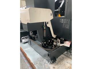 Milling machine Mori Seiki NHX 5500-5
