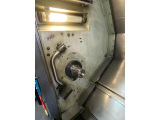Lathe machine Mori Seiki NL 1500 Y / 500-2