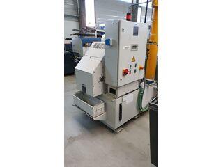 Lathe machine Mori Seiki NL 2500 SY 700-3
