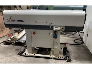 Lathe machine Mori Seiki NL 2500 Y / 700-3