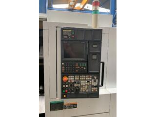 Lathe machine Mori Seiki NL 2500 Y / 700-5