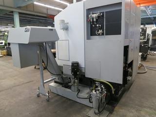 Lathe machine Mori Seiki NL 3000 Y-5
