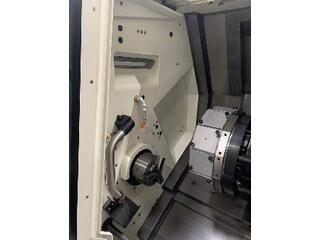 Lathe machine Mori Seiki NLX 1500 SY / 500-2