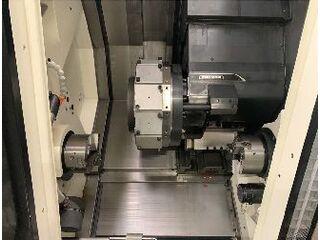 Lathe machine Mori Seiki NLX 1500 SY / 500-1