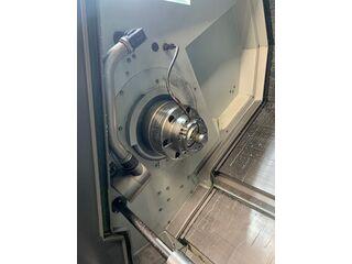 Lathe machine Mori Seiki NLX 2500 SY-3
