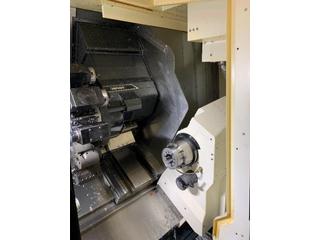 Lathe machine Mori Seiki NLX 2500 SY / 700-2