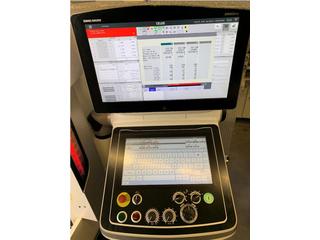 Lathe machine Mori Seiki NLX 2500 SY / 700-3