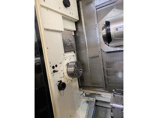 Lathe machine Mori Seiki NTX 1000 2Gen-3