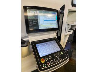 Lathe machine Mori Seiki NTX 1000 2Gen-6