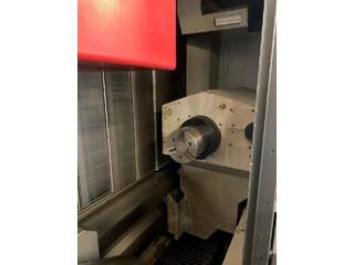 Lathe machine Mori Seiki NTX 2000 SZM 1500-4