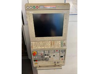 Lathe machine Mori Seiki NTX 2000 SZM 1500-6