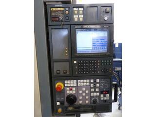 Milling machine Mori Seiki SH 403, Y.  2001-10