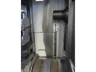 Milling machine Mori Seiki SH 403, Y.  2001-4