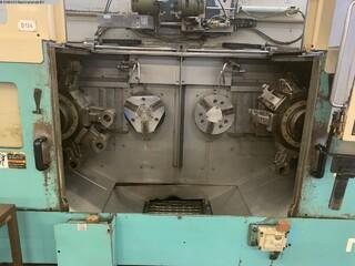 Lathe machine Muratec MW 20G-2
