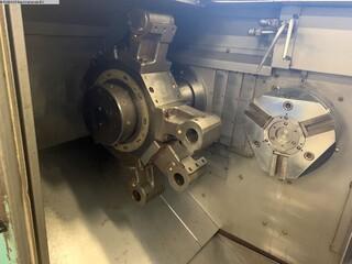 Lathe machine Muratec MW 20G-3
