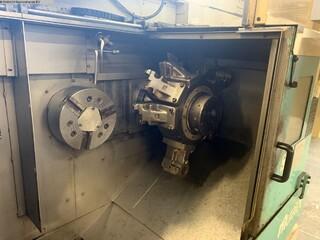 Lathe machine Muratec MW 20G-4