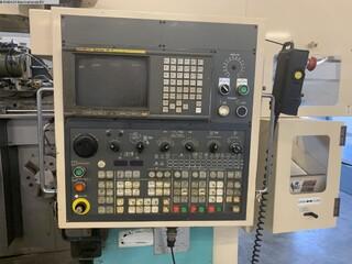 Lathe machine Muratec MW 20G-5