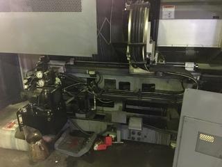 Lathe machine Okuma Genos L400-E-2