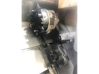 Lathe machine Okuma LU 300 M 2SC 600-2