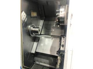 Lathe machine Okuma LU 300 M 2SC 600-3