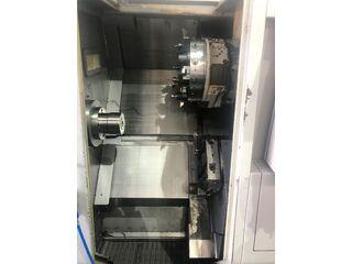 Lathe machine Okuma LU 300 M 2SC 600-4