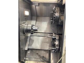 Lathe machine Okuma LU 400 M-12