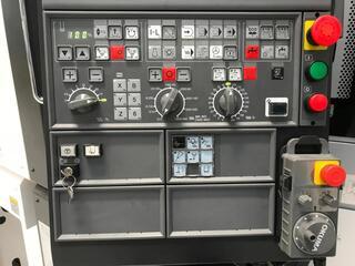 Milling machine OKUMA MA-500IIH , Y.  2018-13