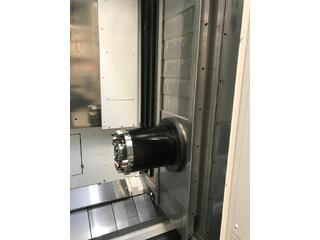 Milling machine OKUMA MA-500IIH , Y.  2018-4