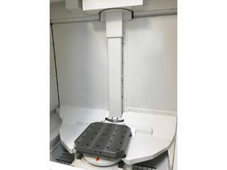 Milling machine OKUMA MA-500IIH , Y.  2018-8