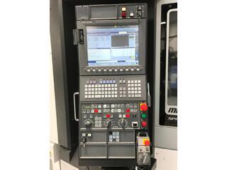 Milling machine OKUMA MA-500IIH , Y.  2018-2