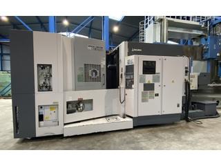Milling machine Okuma MA 600 HB-1