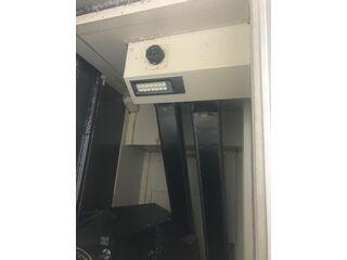 Lathe machine Okuma Multus U 3000-5