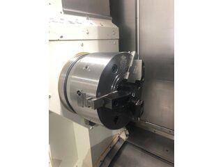 Lathe machine Okuma Multus U 3000-7