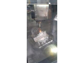 Milling machine OPS Ingersoll High Speed Eagle V9-1