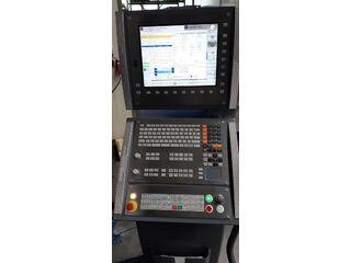 Milling machine OPS Ingersoll High Speed Eagle V9-2
