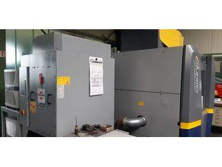 Milling machine OPS Ingersoll High Speed Eagle V9-5