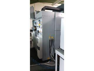 Milling machine OPS Ingersoll High Speed Eagle V9-6