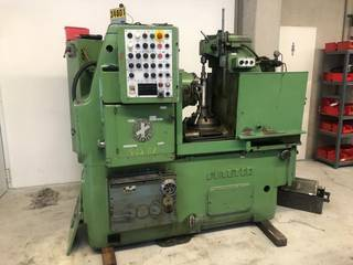 Gear machine Pfauter P 251-0
