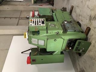 Gear machine Pfauter P 251-3