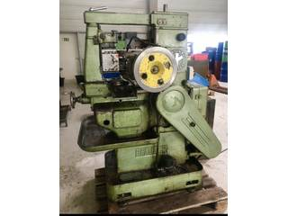 Gear machine Pfauter RSOO-0