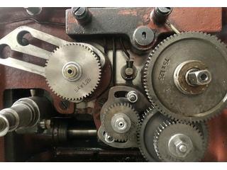 Gear machine Pfauter RSOO-2