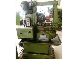 Gear machine Pfauter RSOO-3