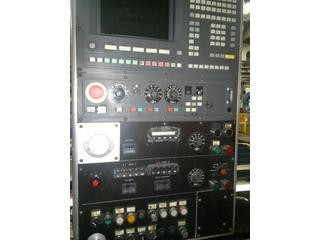Lathe machine Pontigia PH 800 E CNC-6